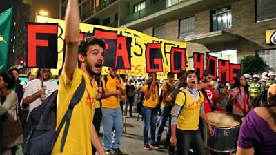 FIFA_go_home