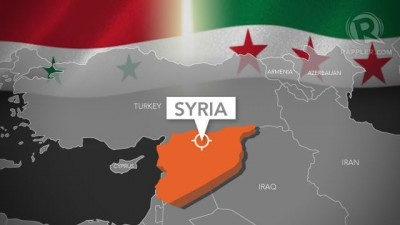 Generic-graphics-syria-conflict-20130129-4