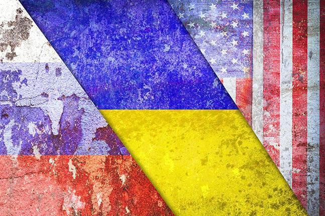 Ukraine: New President Escalates Austerity, Civil War; Popular Resistance Deepens