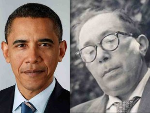 composite_obamastrauss1