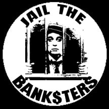 Why the $5.7 Billion Dollar Fine on Big Banks for Manipulating Global Currency and Interest Rates Is Actually a Joke