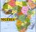 nigeria_in_africa[1]