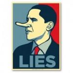 Ukraine Crisis: Pervasive Lying in U.S. & UK 'News' Media