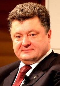 Kiev Right Wing Violence: Time for Poroshenko to Look in the Mirror?