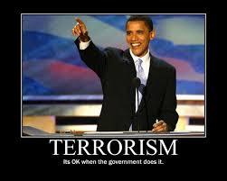 terrorism-ok-when-gov-does-it