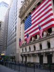Wall Street robbing Main Street