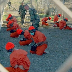 Camp_x-ray_detainees-300x300