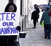Detroit-Water-Human-Rights-UN