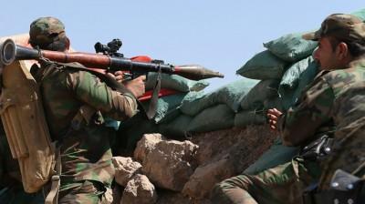 ISIS-Iraq-CIA-NATO-Dirty-War