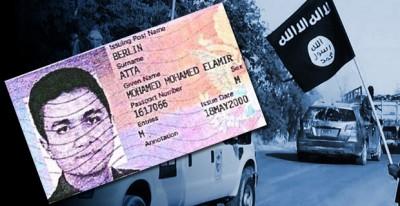 ISIS-Iraq-CIA-USA-US-military