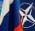 OTAN-Russie
