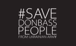 Save-Donbass-People-From-Ukrainian-Army