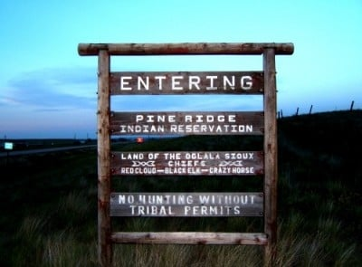 Pineland-Tribal-Indian-Reservation-Feds-Threaten