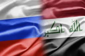 Russia and Belarus Send Sukhoi Jets to Iraq, Moscow Slam West Over Syria