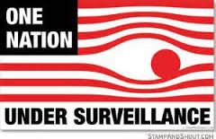 Stingray-government-dissapears-evidence-data-spying-NSA