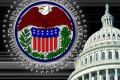 US-Federal-Reserve