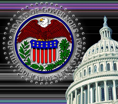 Are the Twelve Regional Banks of the Federal Reserve System