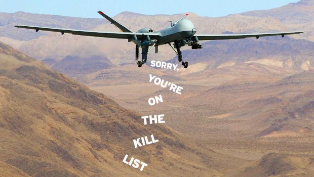 accountability crime military war Germany NATO USA law