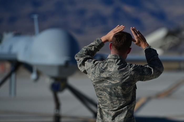 US Covert Actions in Pakistan, Yemen and Somalia – May 2014 Update