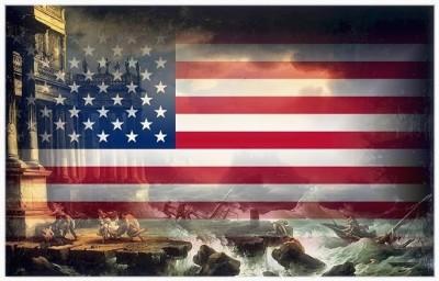 US_DeclineandFalloftheAmericanEmpire