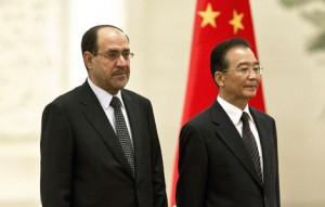 al-Maliki-en-Chine-300x191.jpg