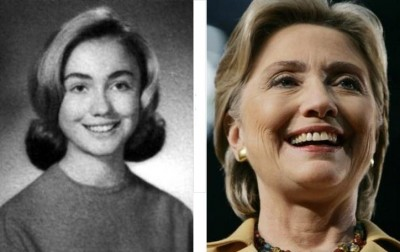 before-after-hillary-clinton-by-huayna-b