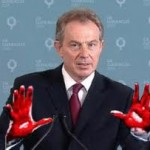 """The Iraq Invasion: The """"Six Wise Men"""" Tony Blair Ignored"""