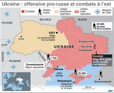 carte-ukraine-combats