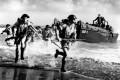 débarquement Normandie 1944