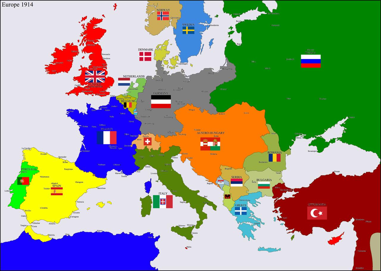 empire-allemand-a-son-apoge