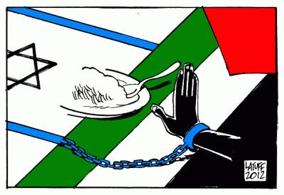 hunger strike latuff