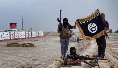 irak-djihadistes