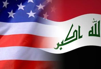Iraq: Mainstream Media's Biased Reporting on US-UK Bombing