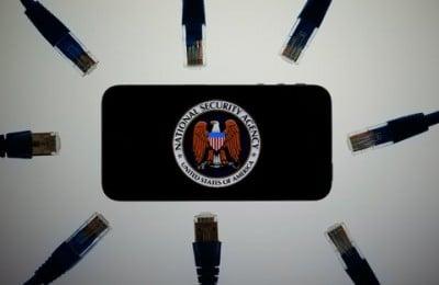 metadata-nsa-cell-phone-spying