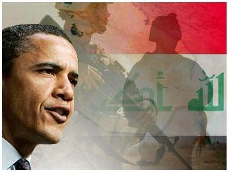 obama-iraq-campaign