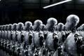 robot-robots