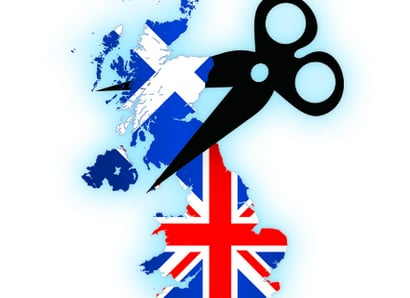 Scottish independence globalresearch.ca