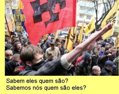 ucr_neonazi