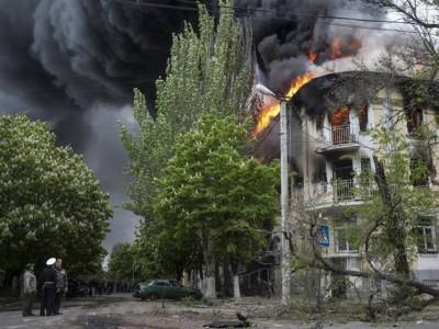 ukraineterrorists2