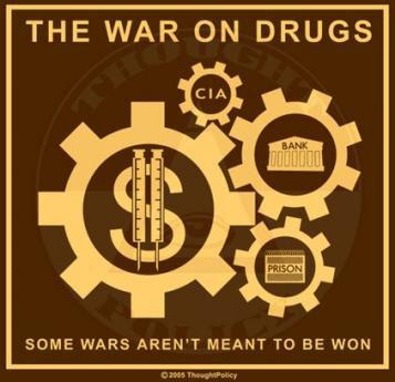 Image result for drugs social warfare