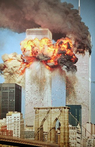 the-truth-behind-9-11-who-is-osama-bin-laden