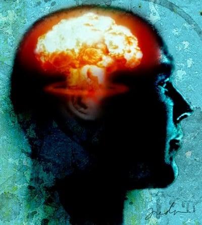 Anthony-Freda-War-Mind
