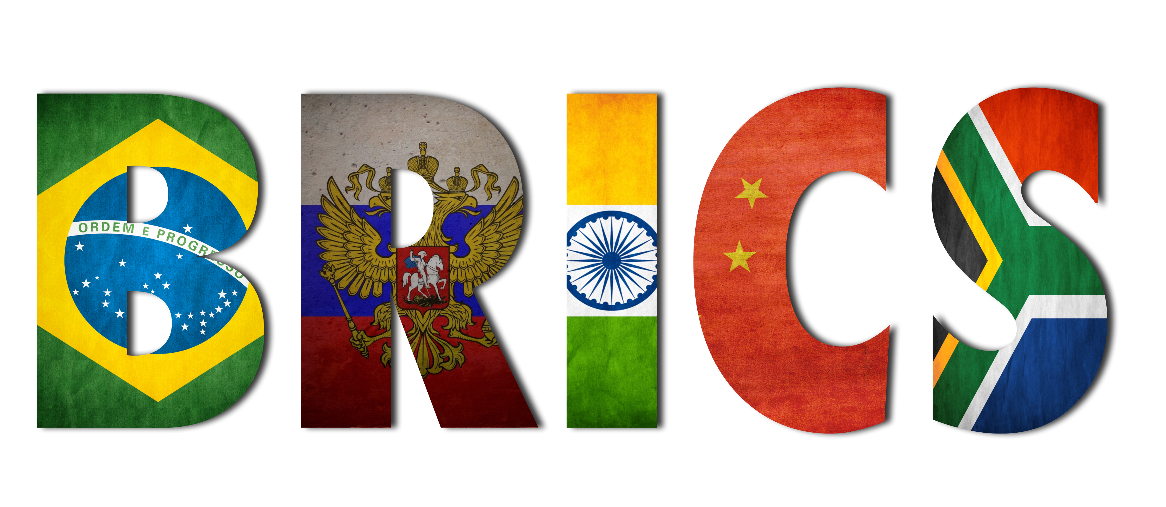 http://www.globalresearch.ca/wp-content/uploads/2014/07/BRICS-2014.png