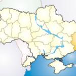 Ukraine's Lower Class Military