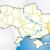 Donbass region