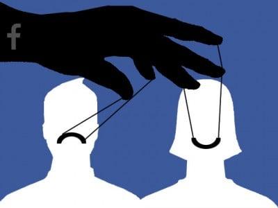 Facebook-Emotional-Manipulation