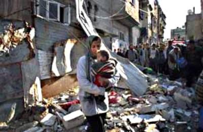 Gaza_Isr_mene_une_guerre.