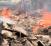 Kondrashovka-Ukraine-Kiew-Bombing