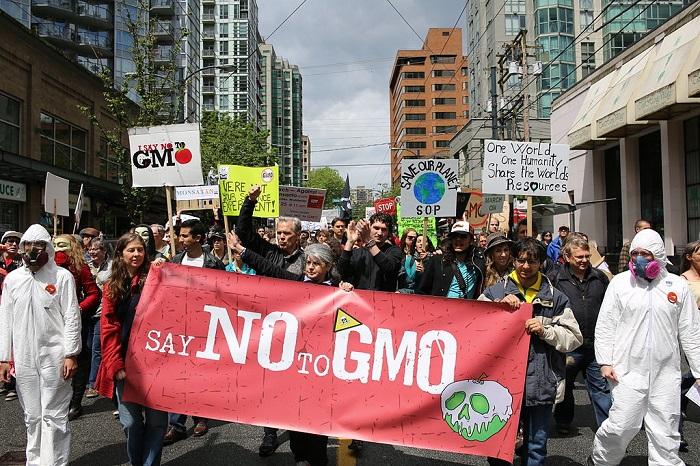 Monsanto-2.0