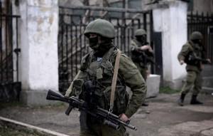 NATO-Russian-Invasion-Ukraine